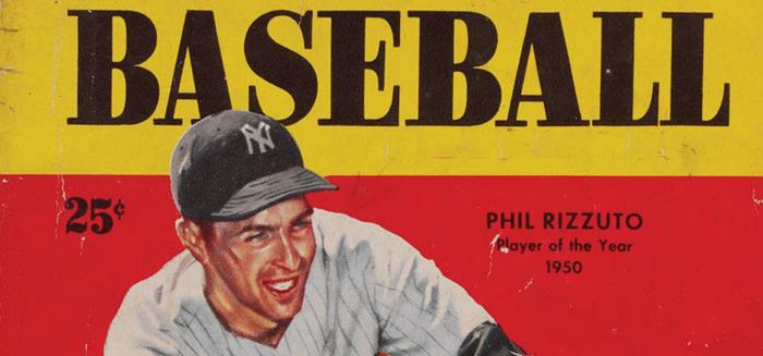 MLB Book