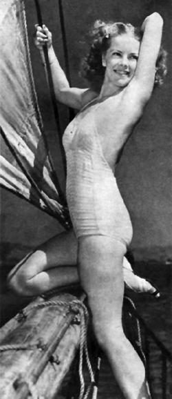Natalie Parks