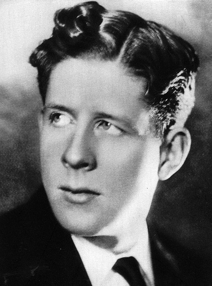 rudy vallee stein songrudy vallee deep night, rudy vallee ps i love you, rudy vallee, rudy vallee youtube, rudy vallee as time goes by, rudy vallee discography, rudy vallee stein song, rudy vallee honey, rudy vallee & his connecticut yankees, rudy vallee there is a tavern in the town, rudy vallee mp3, rudy vallee songs, rudy vallee megaphone, rudy vallee imdb, rudy vallee winchester cathedral, rudy vallee batman, rudy vallee the whiffenpoof song, rudy vallee grave, rudy vallee net worth, rudy vallee mike wallace interview