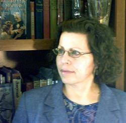 Suzanne Gargiulo