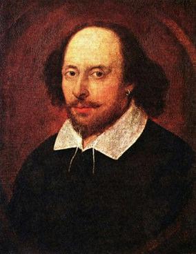 Shakespeare on the Radio