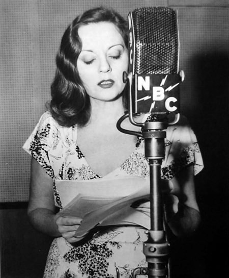 tallulah bankhead youtube