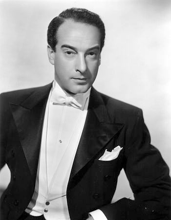 Victor Borge Collection, The