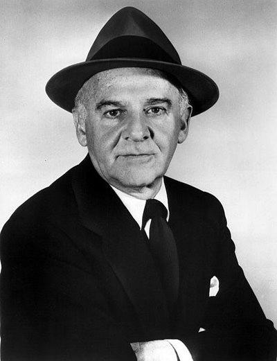 Walter Winchell 1946