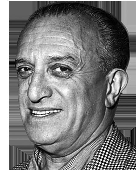 Al Goodman
