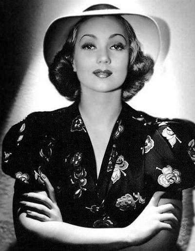 Ann Southern