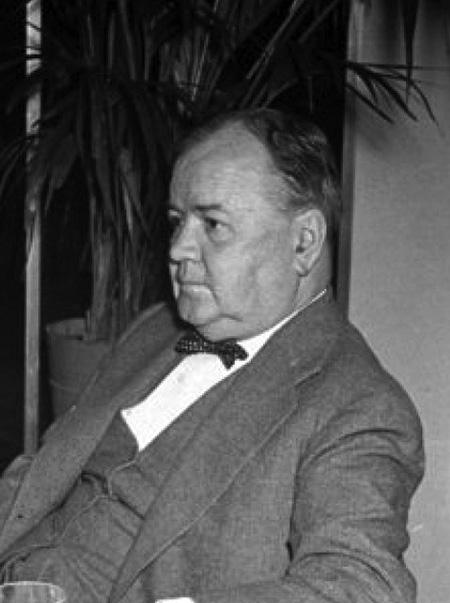 Arthur Hopkins