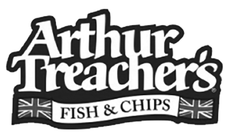 Arthur Trecher Fish & Chips