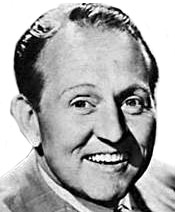 Art Linkletter