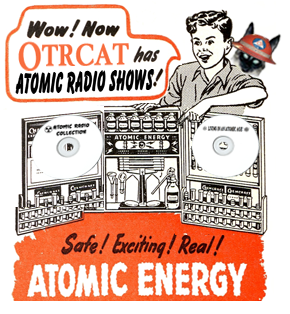 Atomic Shows