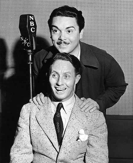 Burt Wheeler and Hank Ladd.jpg