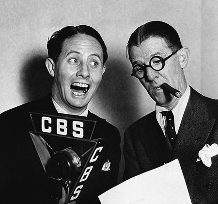 Bert Wheeler and Robert Woolsey.jpg