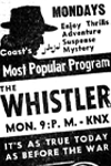 Best of Whistler