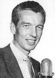 Bob Bailey