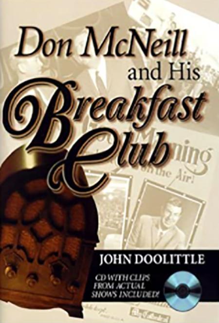 Don McNeil Breakfast Club