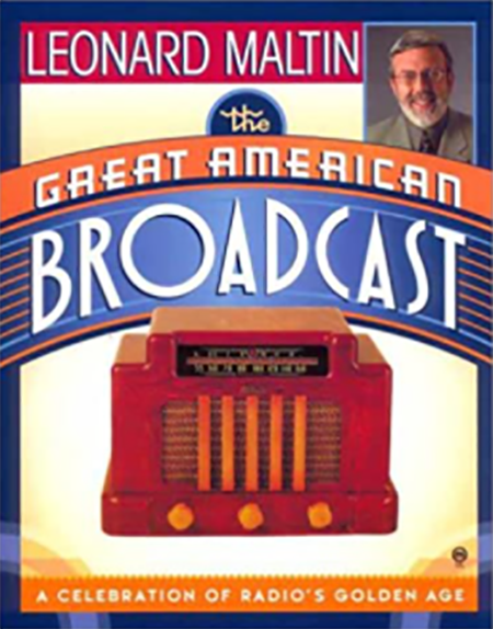 Great American Broadcasts