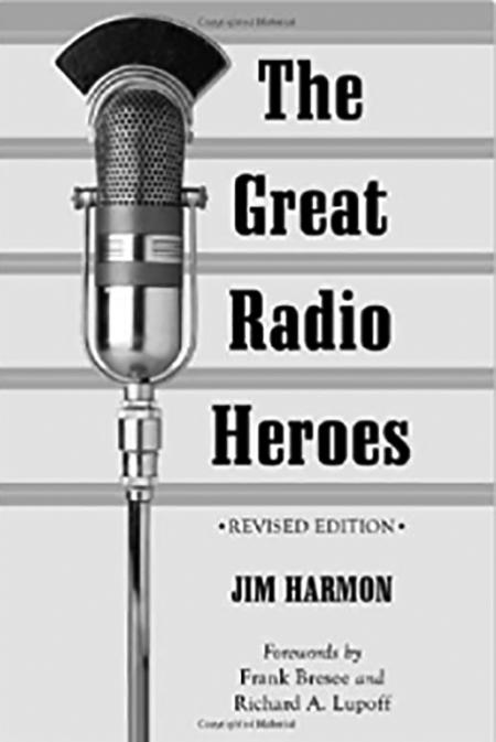 Great Radio Heroes