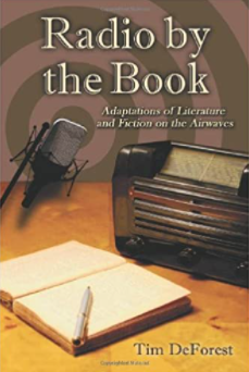 Radio By the Book