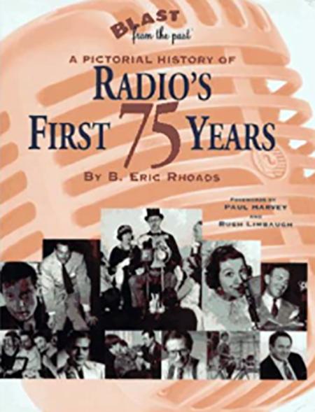 Radio's First 75 Years