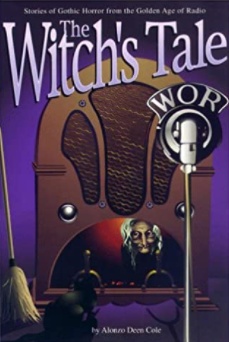 Witchs Tale