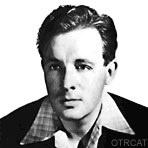 A Young Ray Bradbury