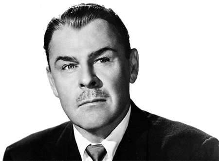 brian donlevy youtube