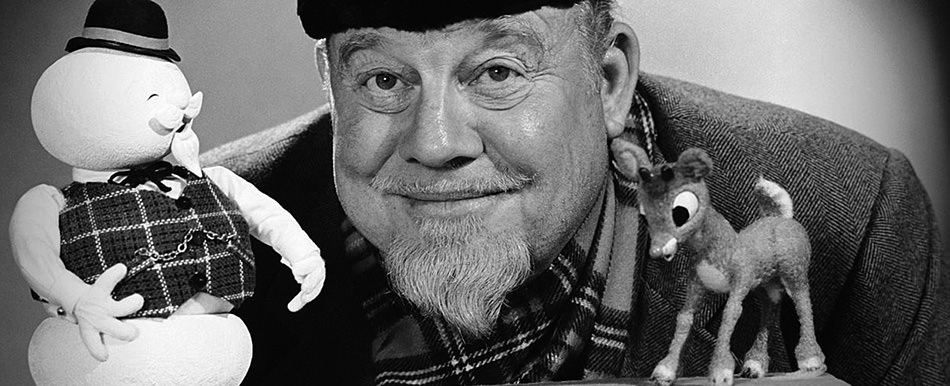 burl ives best songsburl ives holly jolly christmas, burl ives down in the valley, burl ives go tell, burl ives greatest hits, burl ives - go tell aunt rhody lyrics, burl ives buckeye jim, burl ives ghost riders in the sky, burl ives best songs, burl ives the fox went out, burl ives lyrics, burl ives the twelve days of christmas, burl ives rudolph the red-nosed reindeer, burl ives foggy foggy dew, burl ives lavender blue, burl ives chords, burl ives wayfaring stranger, burl ives little white duck, burl ives discography