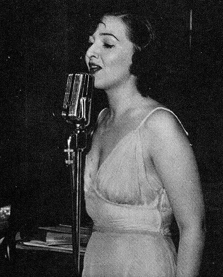 Carlotta Dale