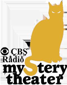 CBSRMT Cat Logo