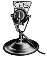 CBS Mic