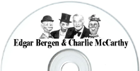 Bergen & McCarthy