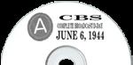 CBS Coverage
