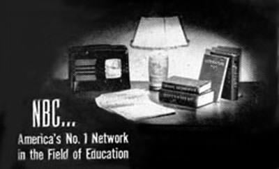 NBC Education