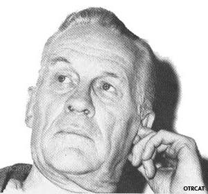 Don McLaughlin