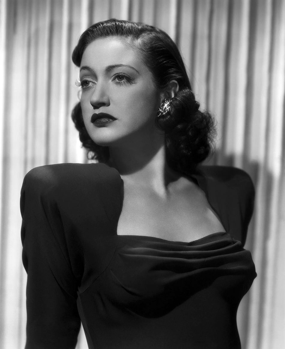 Sealtest Variety (Dorothy Lamour)