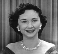 Dorothy Killegan
