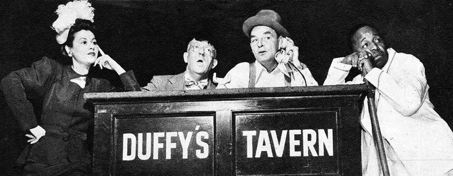 https://www.otrcat.com/p/duffys-tavern