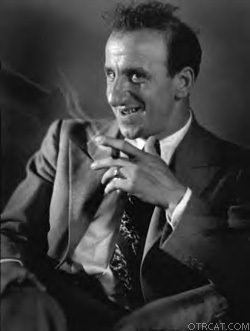 Jimmy Durante Show, The