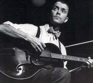 Eddie Condons Jazz Concert