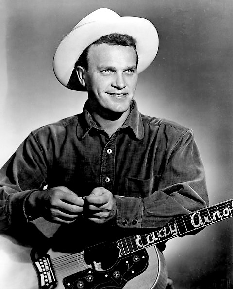 Image result for eddy arnold