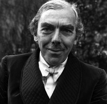 Frank Muir 2