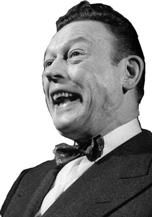 Town Hall Tonight (Fred Allen)