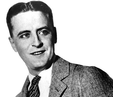 life after the jazz age in babylon revisited a short story by f scott fitzgerald 1 life 2 works 21 novels 22 short story  f scott fitzgerald then went to the  but the war ended shortly after he signed up fitzgerald got engaged to.