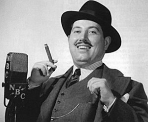 Great Gildersleeve