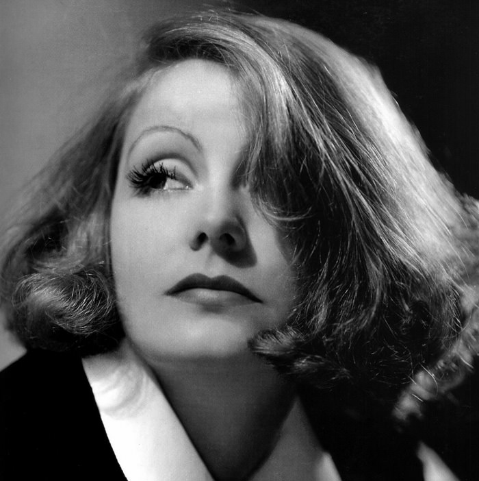 greta garbo radio star old time radio downloads