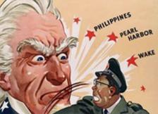 Pearl Harbor News Recordings