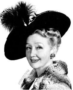 Hedda Hopper Show