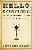 Hello Everybody Book