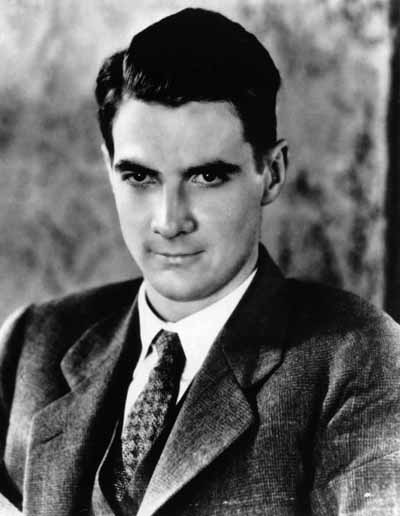 howard hughes кто это
