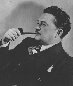 jean hersholt as doctor christian